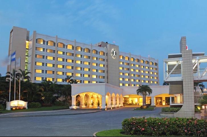 hotel-sede