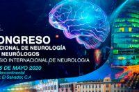 IX Congreso Internacional de Neurología Para No Neurólogos