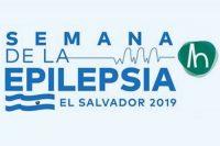 Semana de la Epilepsia