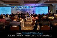 Congresos Plus – Visita nuestra plataforma digital