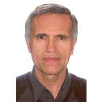 Dr. Josep Valls Solé