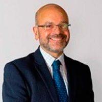 Dr. Antonio Arauz Góngora