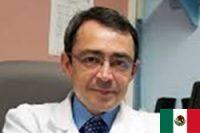 Dr. Eduardo Javier Barragán Pérez