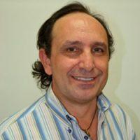 Dr. Jaime Carrizosa Moog