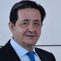 Dr. José Miguel Lainez Andres