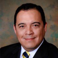 Dr. Jesús Félix Martínez Flores