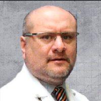 Dr. Alberto Mimenza Alvarado