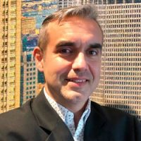Dr. Juan Manuel Politei