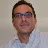 Dr. Juan Ignacio Rojas