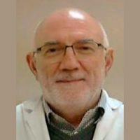 Dr. Joan Santamaria Cano
