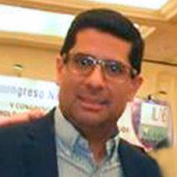 Dr. Steven Vargas