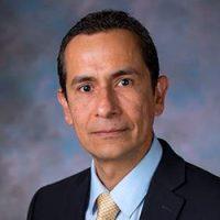 Dr. Jorge Vidaurre