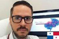 Dr. Ricardo Alexis Williams de Roux