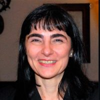 Dra. Emely Zoraida Karam Aguilar