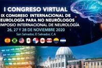 Primer Congreso Virtual 2020