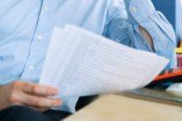 Instrucciones para inscripción de trabajos libres