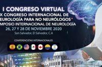 Programa Científico Neurología 2020